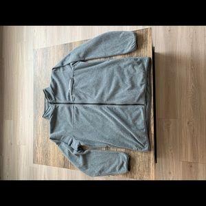 (SALE!) New, Columbia Jacket